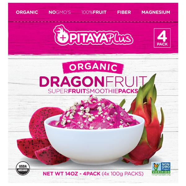 Pitaya-Plus-Smoothie-Packs-600x600.jpg