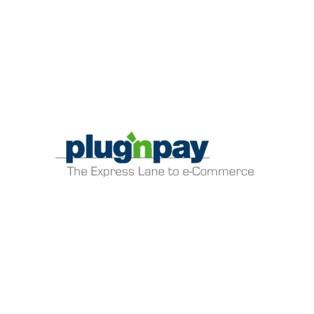 plugnpay-logo.jpg