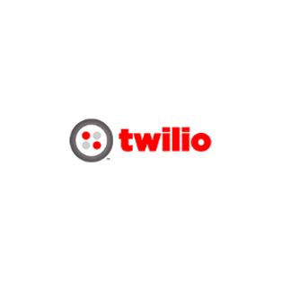 twilio-logo.png