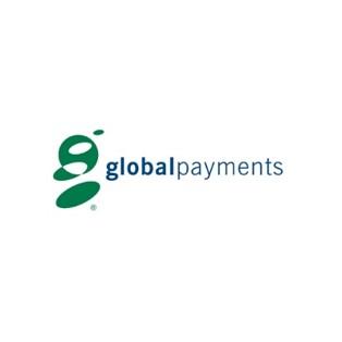 global payments.jpg
