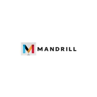 mandrill.png