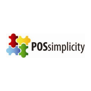 POS Simplicity Logo