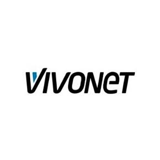 Vivonet POS Logo