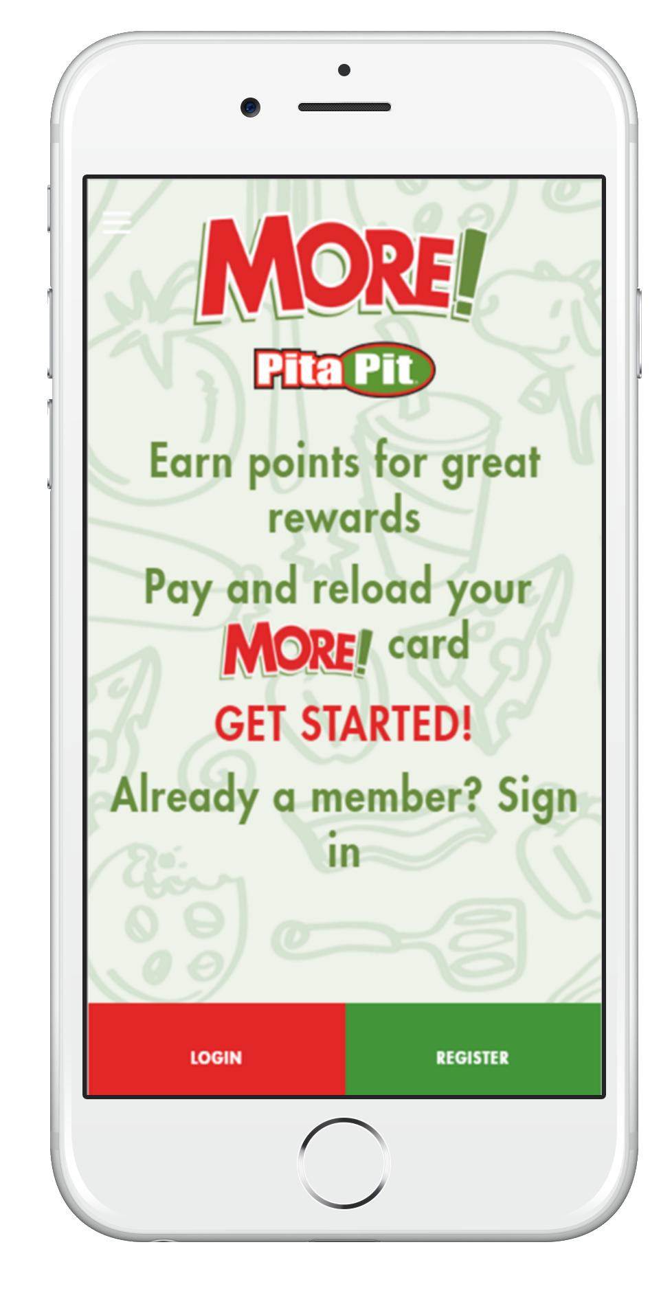 pitapit app1.png