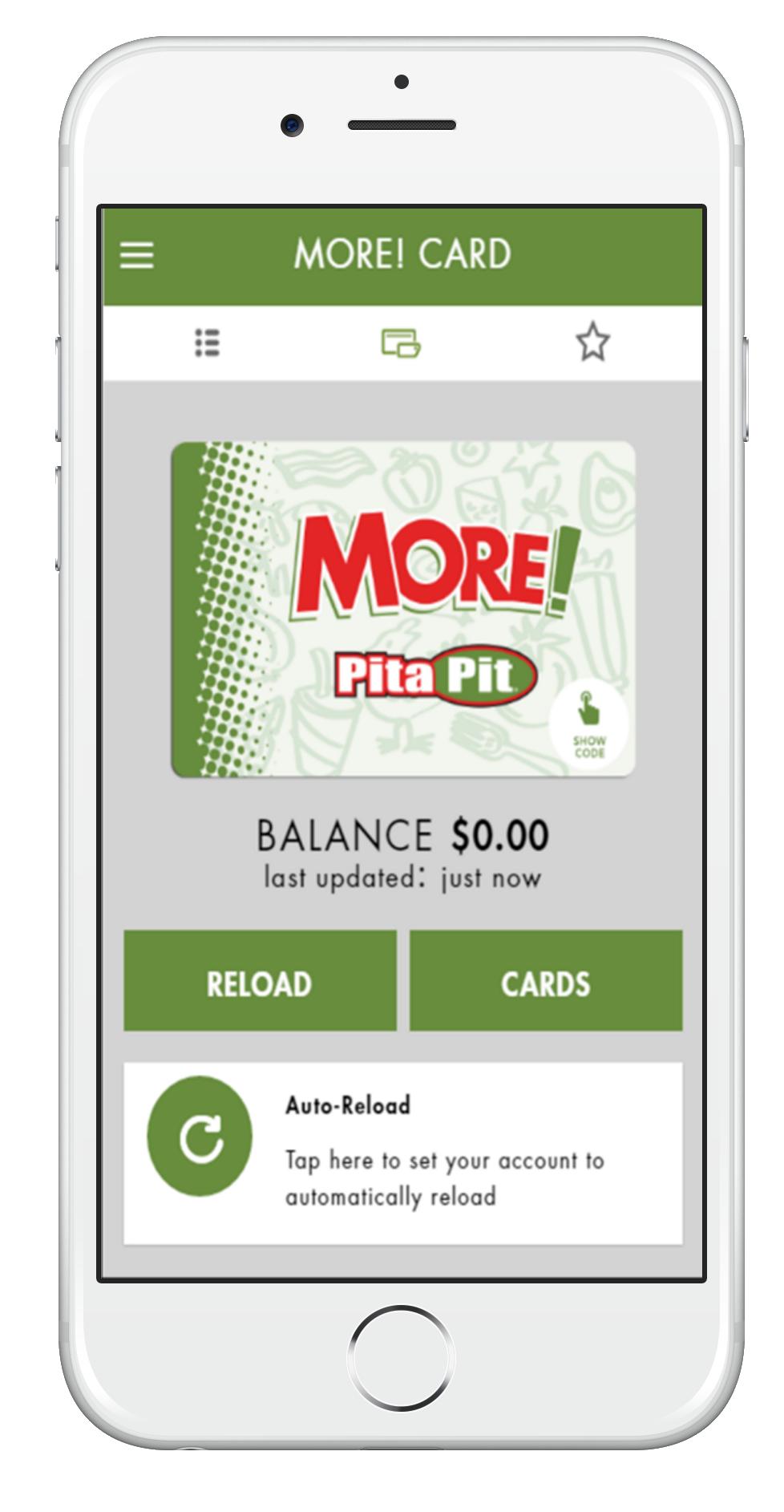pitapit app2.png