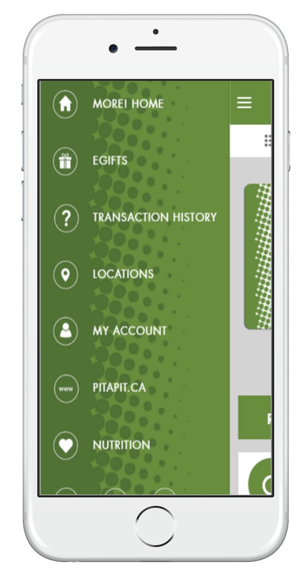 pitapit app3.png