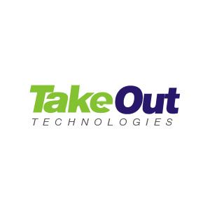 TakeOut Technologies Logo