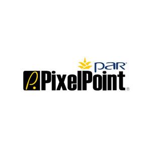 Par PixelPoint POS Logo
