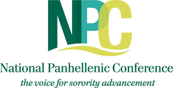 npc_logo.jpg