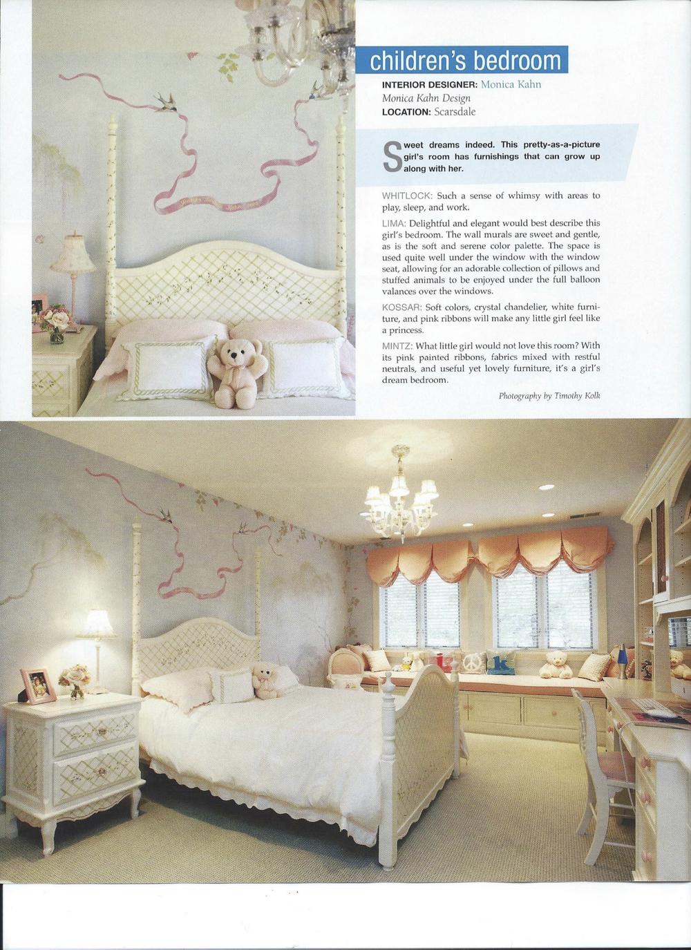 Children's bedroom .jpeg