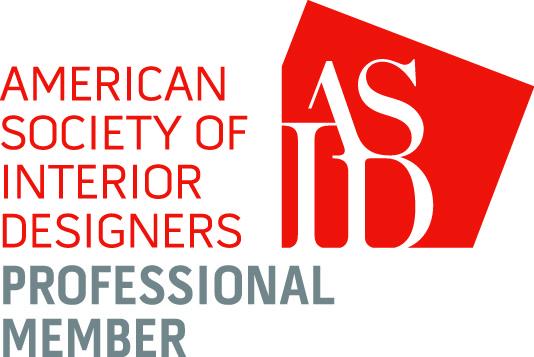 ASID Pro Member logo RED copy.jpg