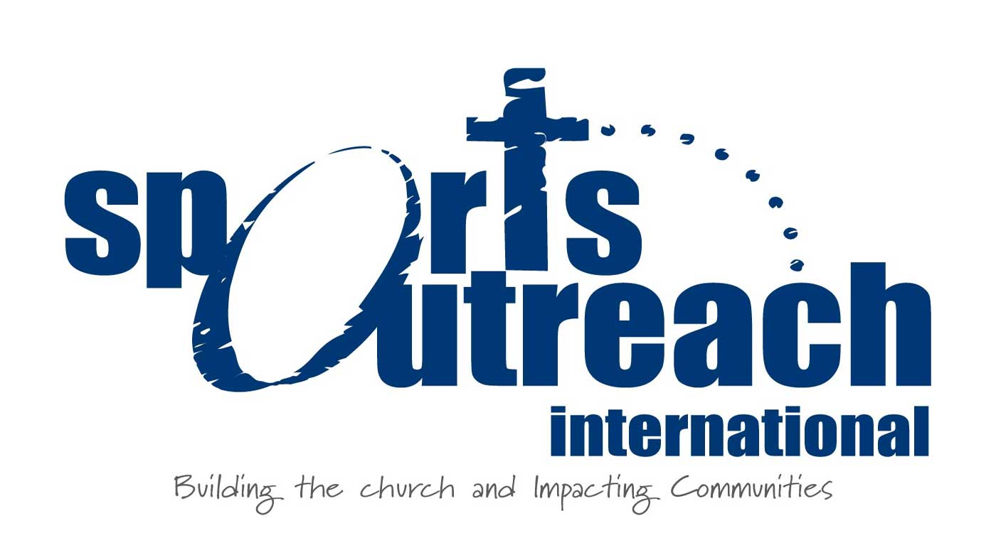 SPORTS OUTREACH INTERNATIONAL
