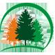 LogoTrees80.png
