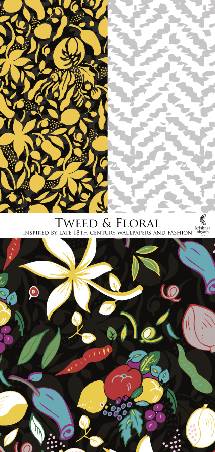 Tweed-and-floral.jpg