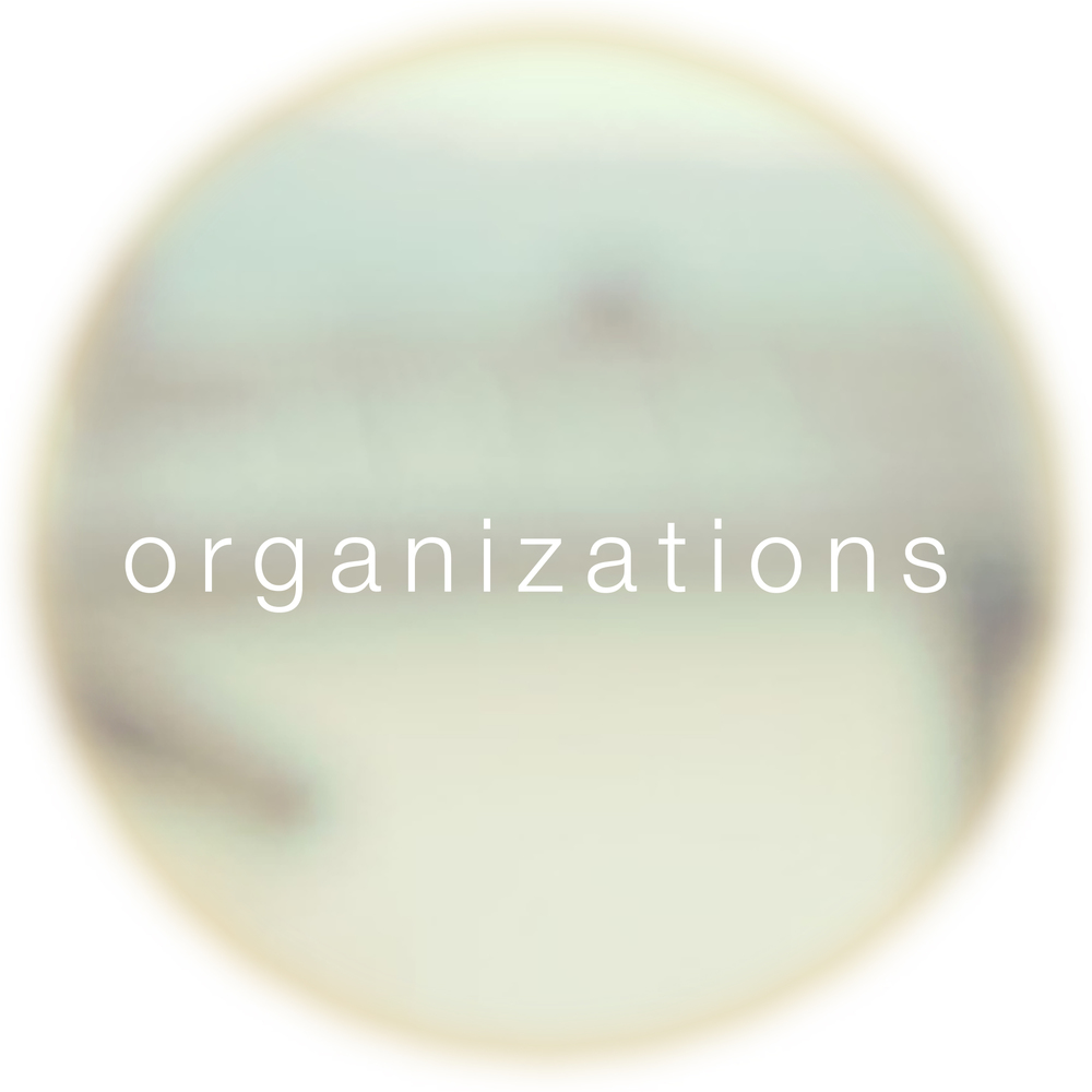 circlesresource-orgs.jpg