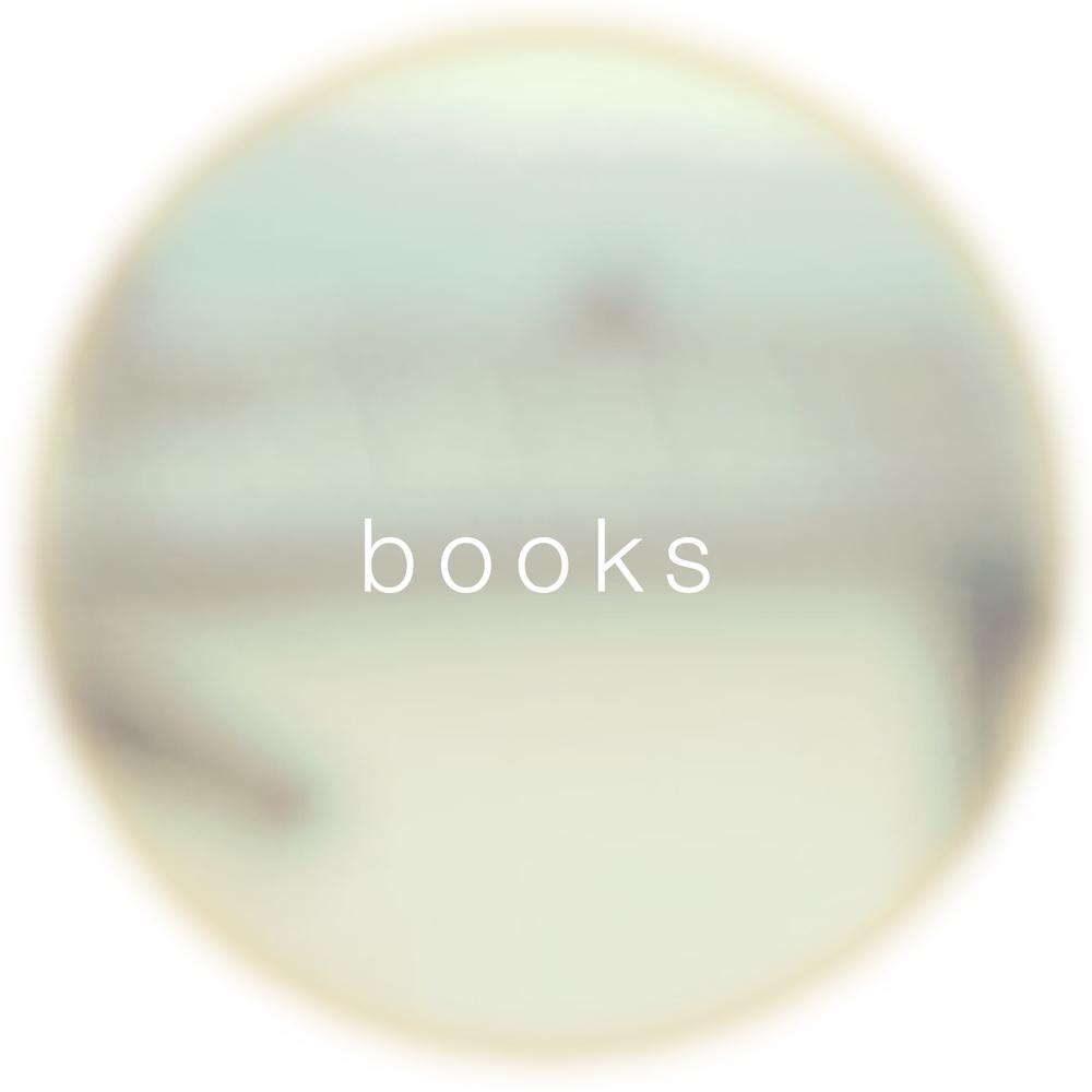 circlesresource-books.jpg