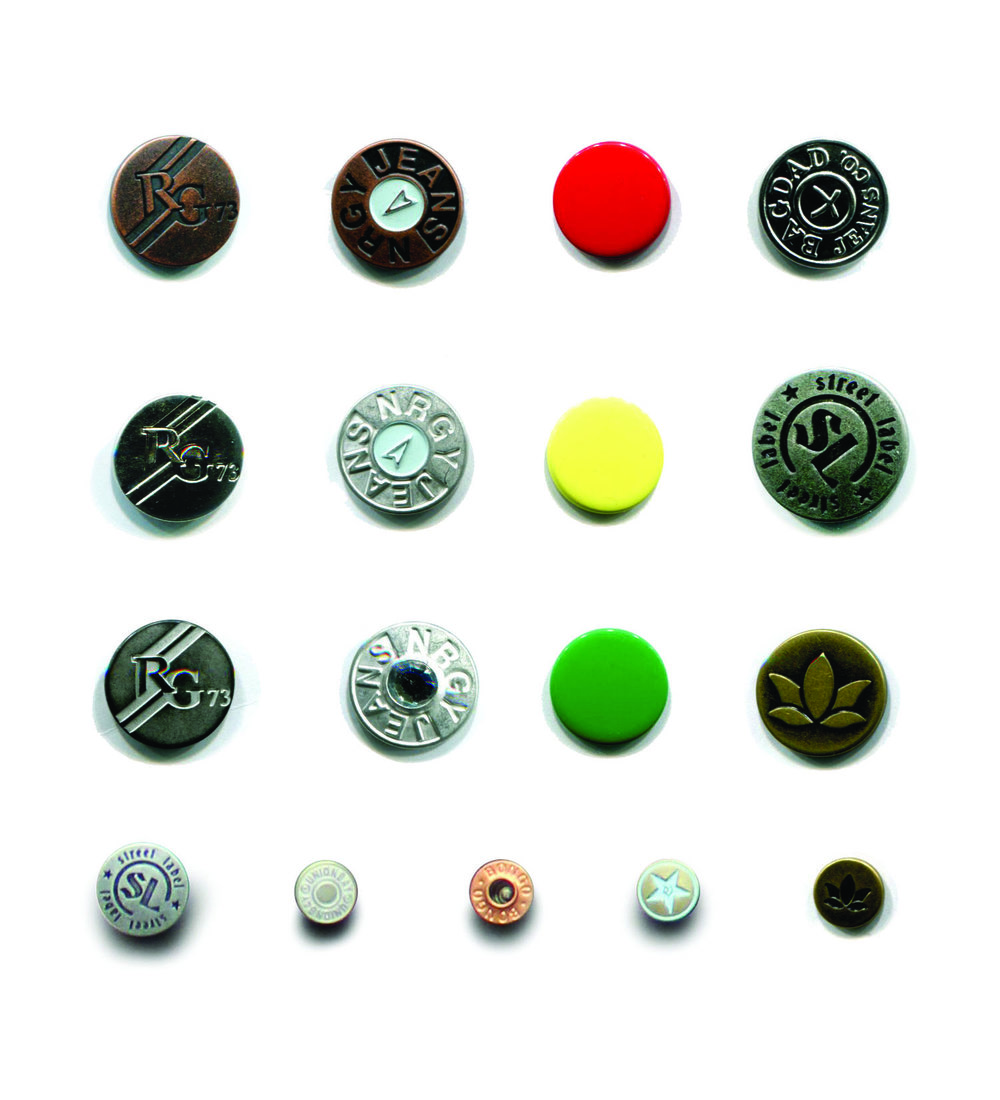 CLP_Website_Metal_Samples_Buttons&Rivets.jpg