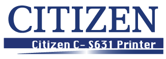 CLP_Website_Citizen_Logo.png