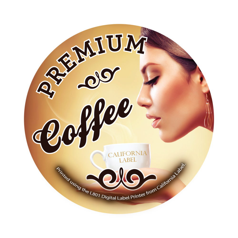 AfiniaLabel-CoffeeLabelSamples_2A.png