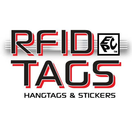 RFID / EPC TAGS & STICKERS   CLP is your simple solution to the complex problem of RFID/EPC tag and label requirements.