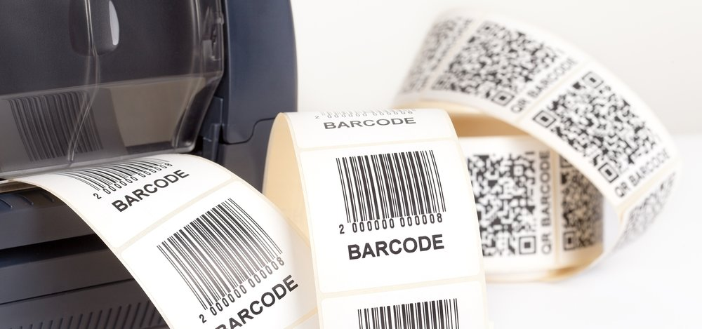 CLP_Website_Home_Barcode.jpg
