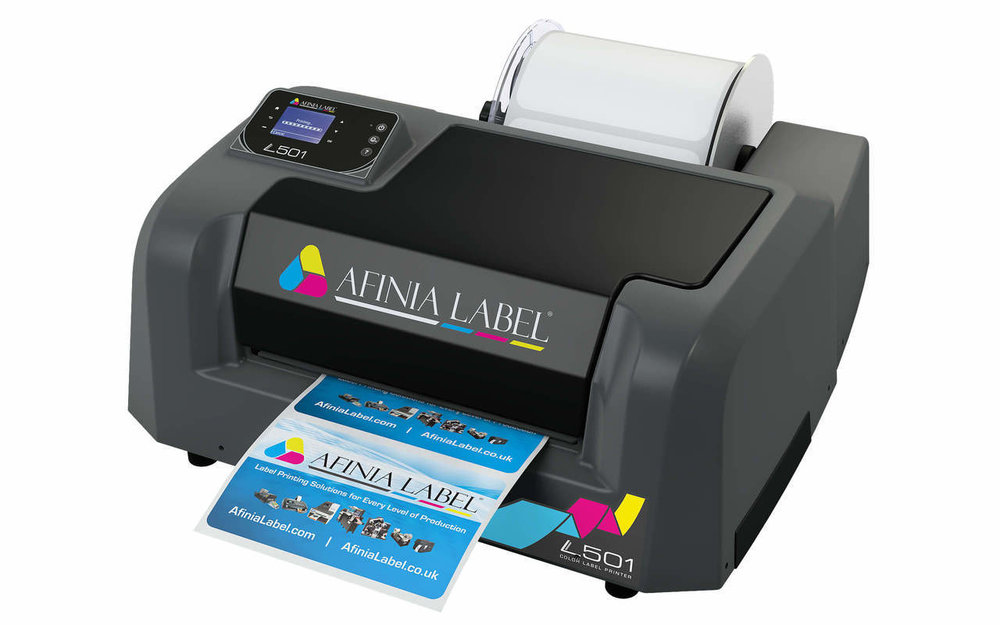 afinia-l501-dual-ink-dye-pigment-digital-label-printer-1__73350.1506282831.1280.1280.jpg