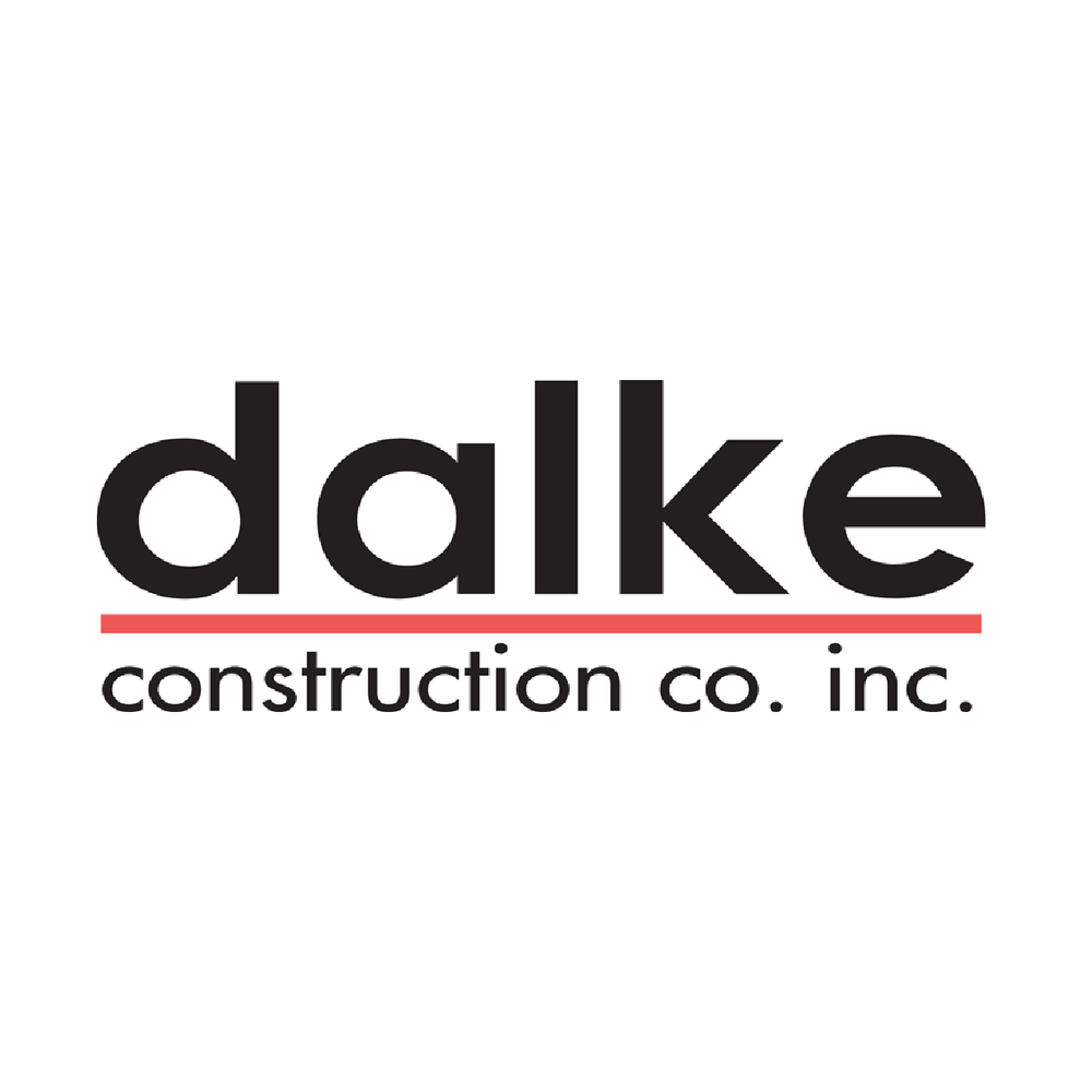 DalkeConstruction-10.png