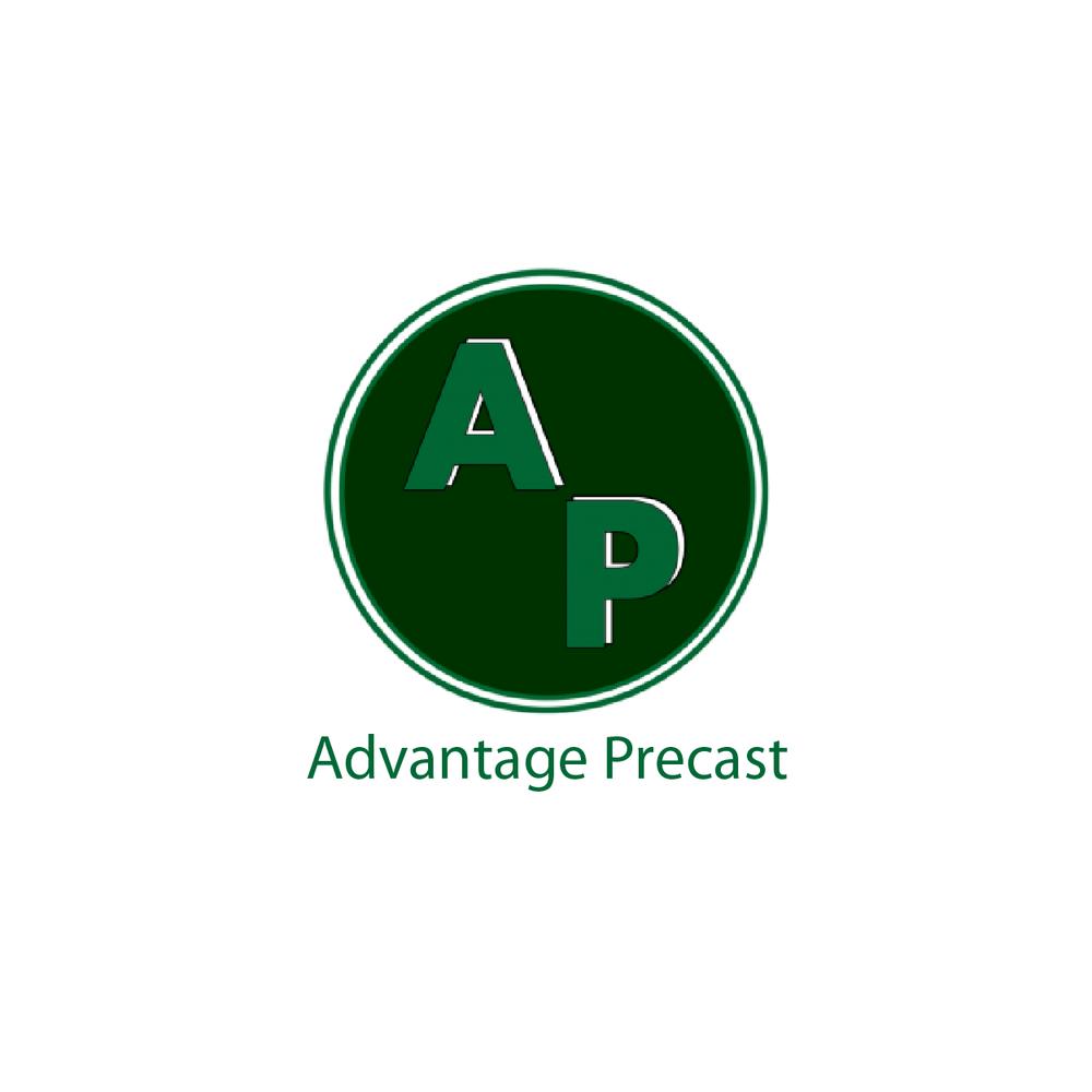 AdvPrecast.png