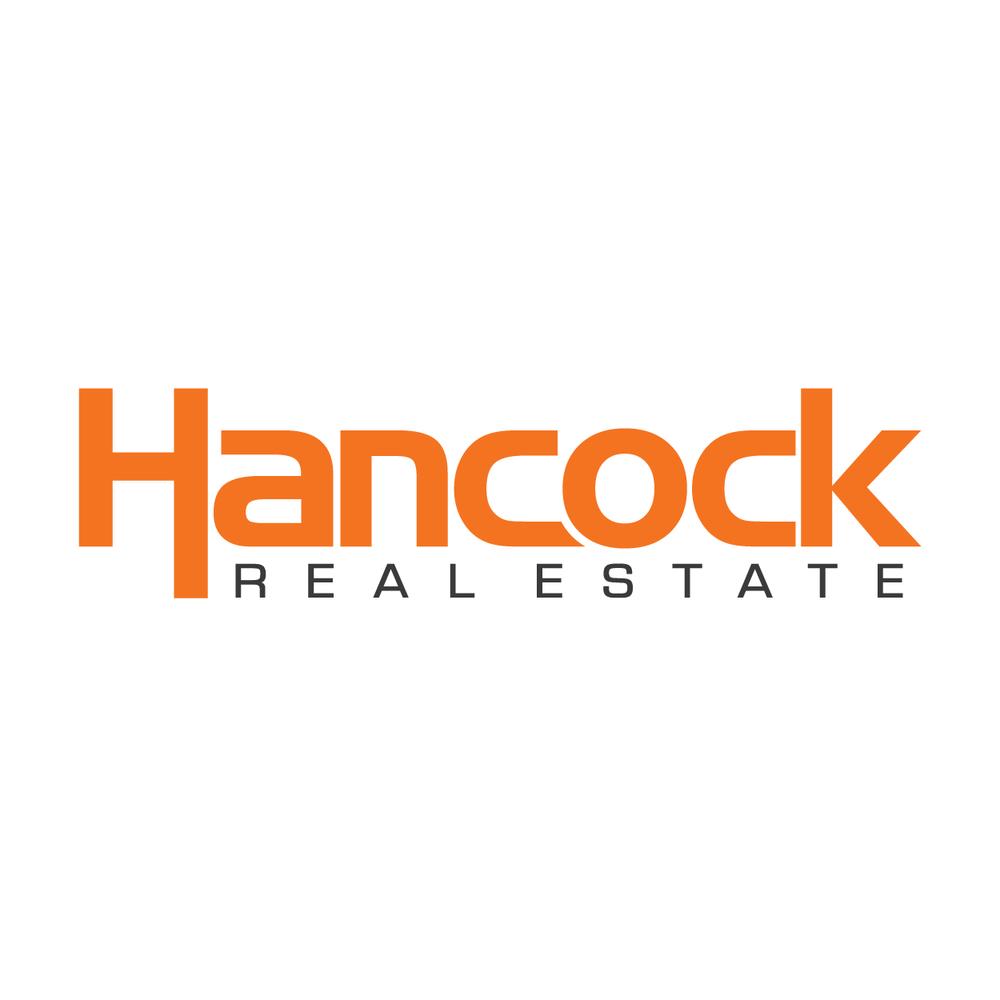 HancockRE.png