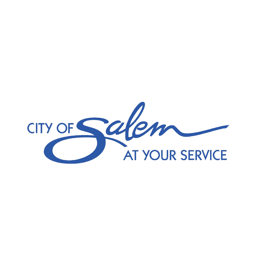 CityofSalem.png