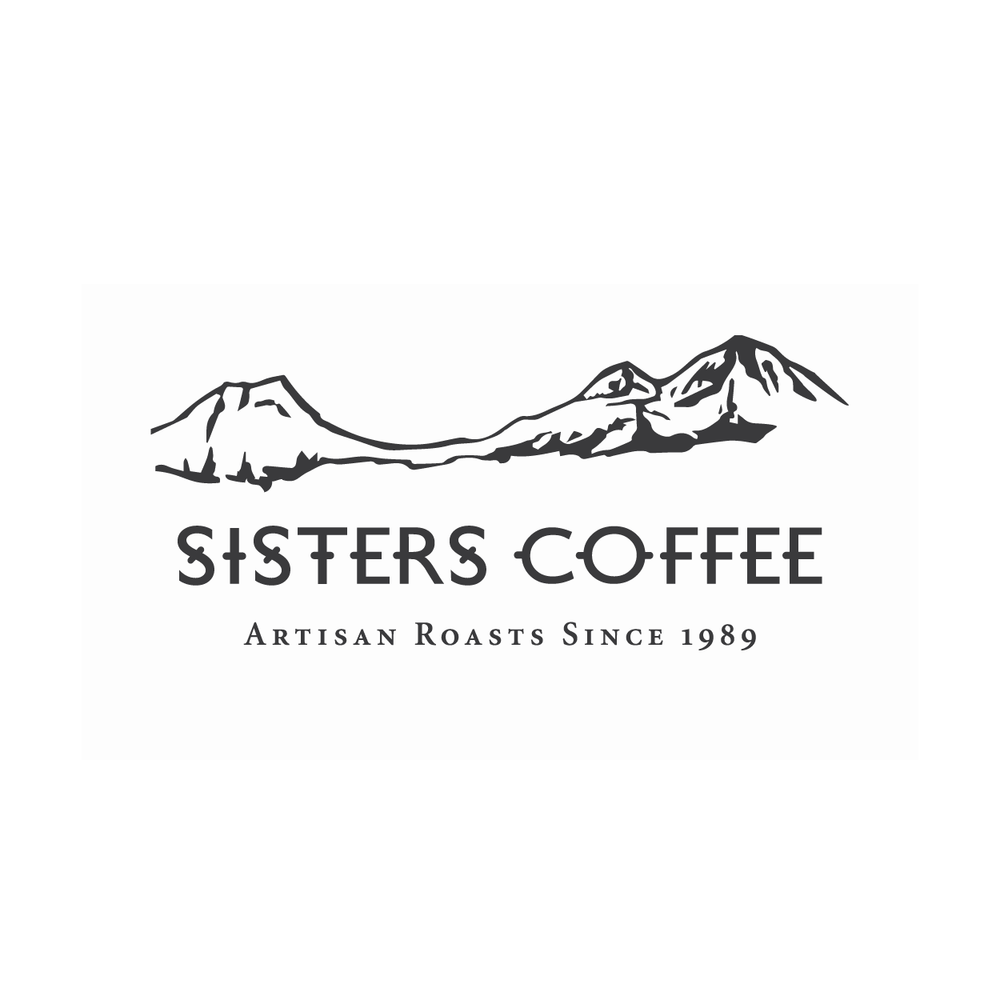 SistersCoffeeCo.png