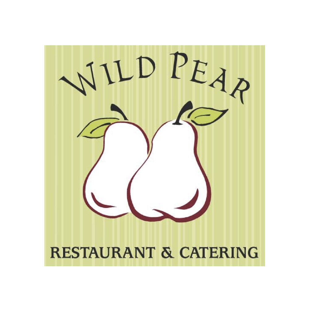 WildPear.png