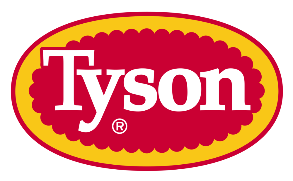 tyson-logo-Nzg0MA==.png