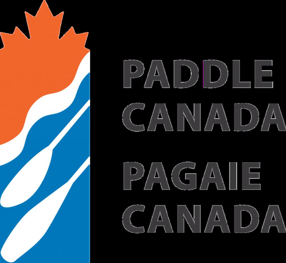 Paddle-Canada-Logo-Transparent-1024x943.png