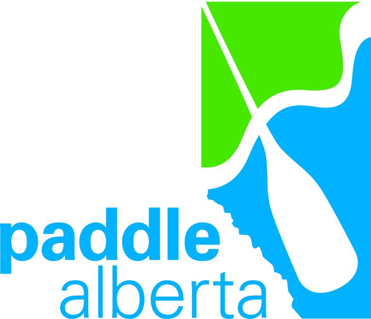 PaddleAB.jpg