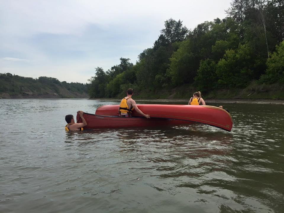 river rescue.jpg