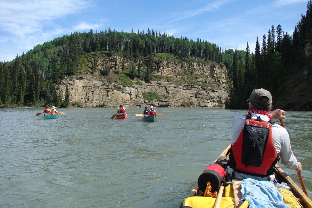 canoe tripping .JPG