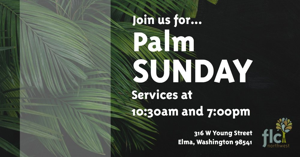 Palm Sunday Slide-2.jpg