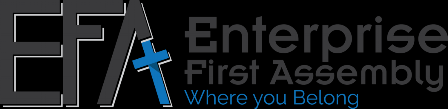 EFA- Enterprise First Assembly