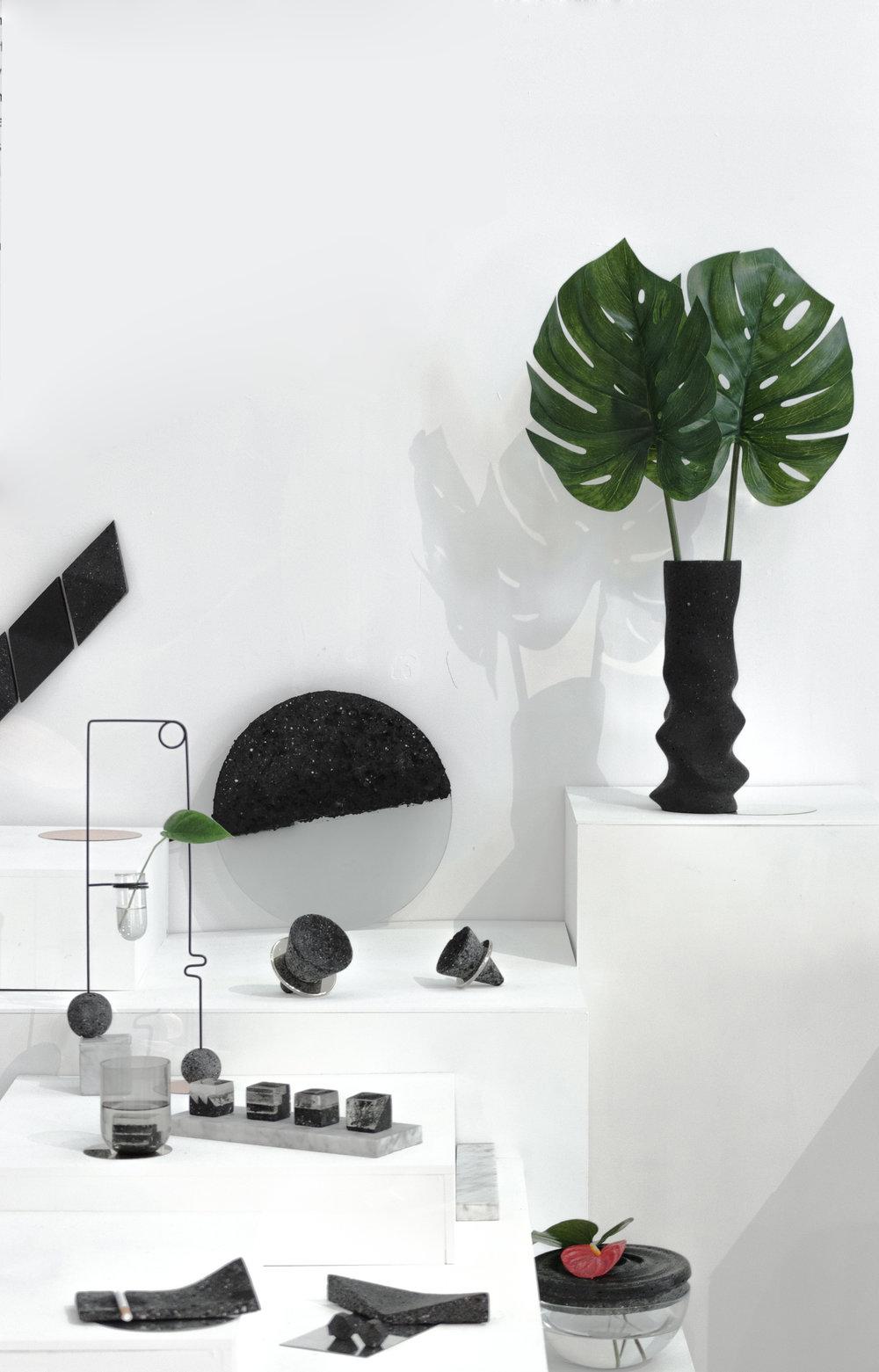 Baxter-Milan Design Week-6.jpg