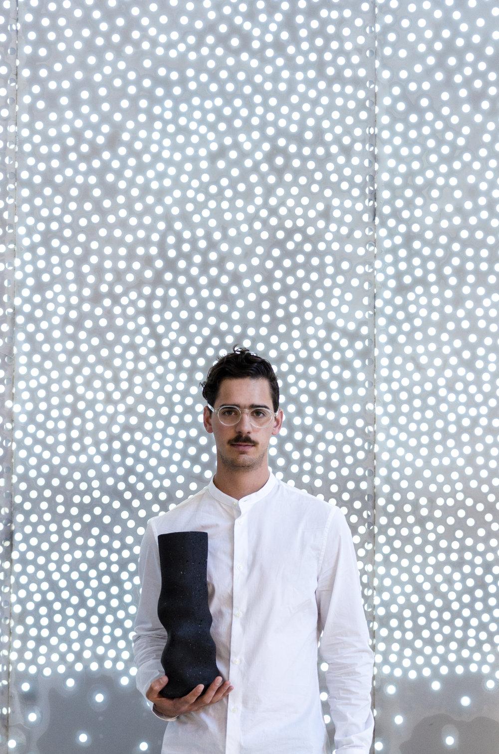 Baxter-Milan Design Week-5.jpg