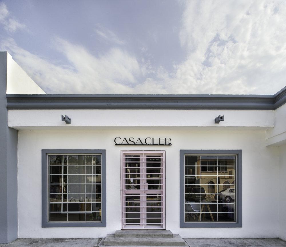 CasaCler9.jpg
