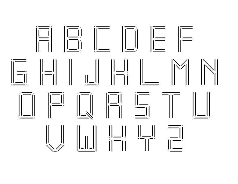 LEEGO font_2.jpg