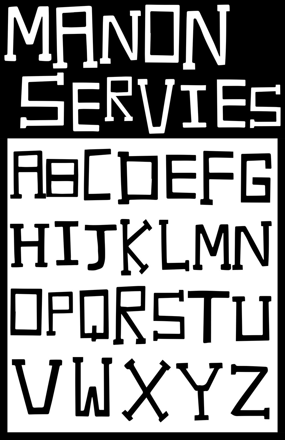 MANON font_1.jpg