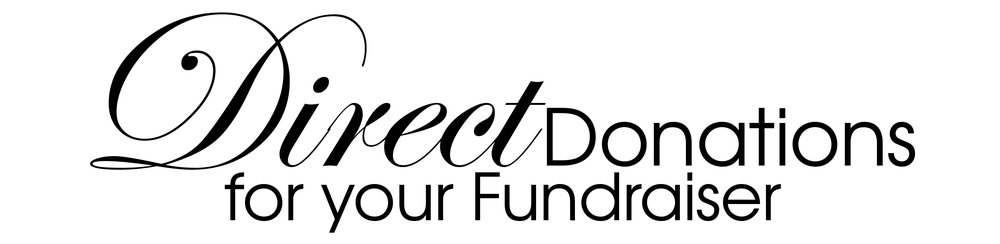 Direct Donations.jpg