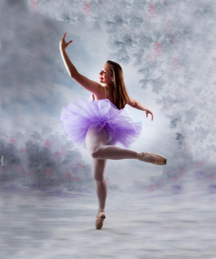 dance-1011.jpg