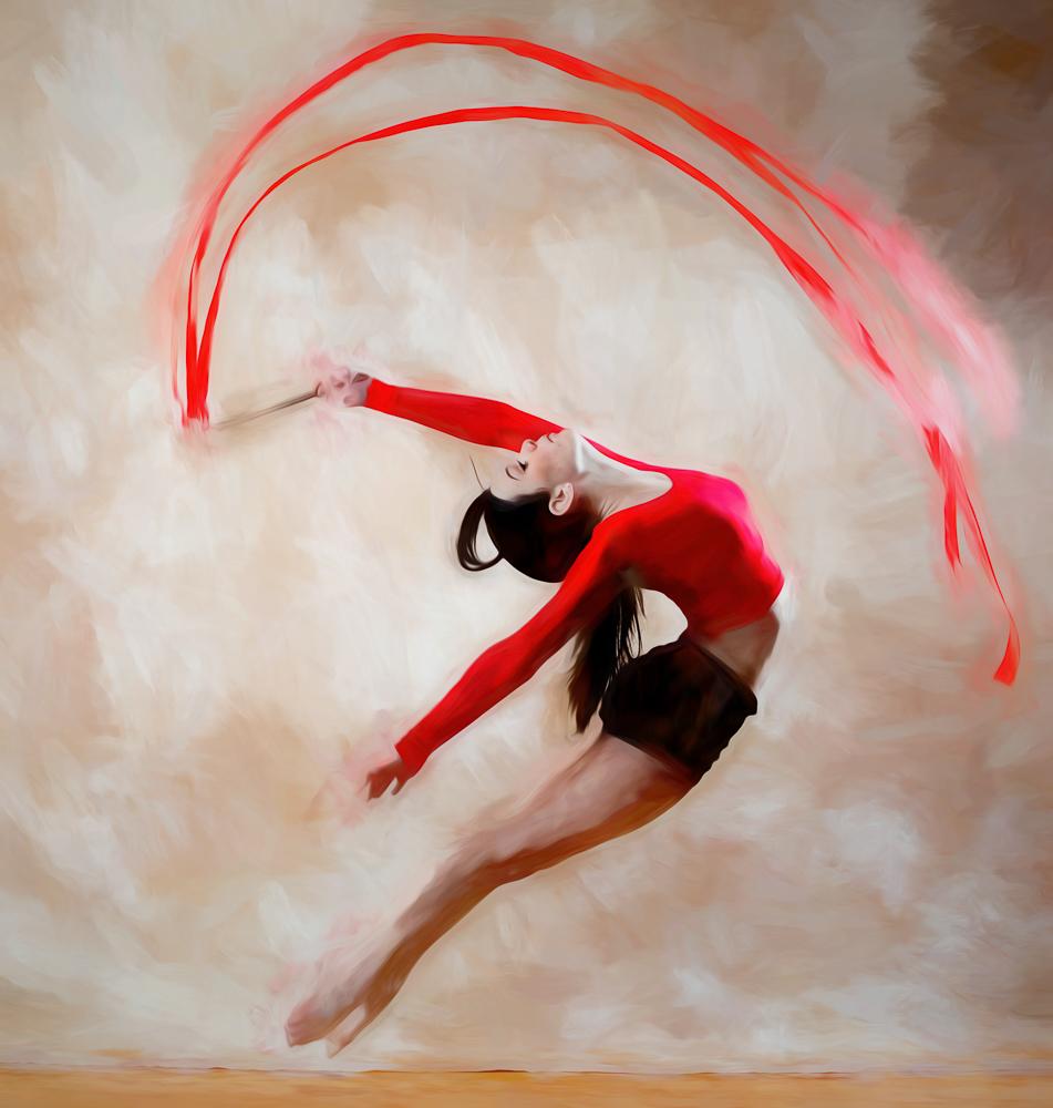 dance-1015.jpg
