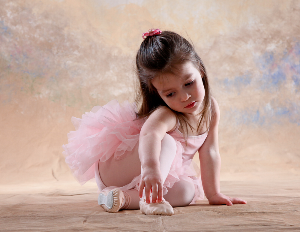 dance-1014.jpg