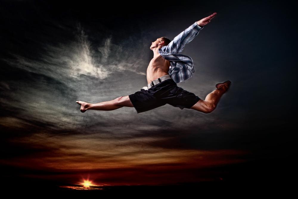dance-1017.jpg