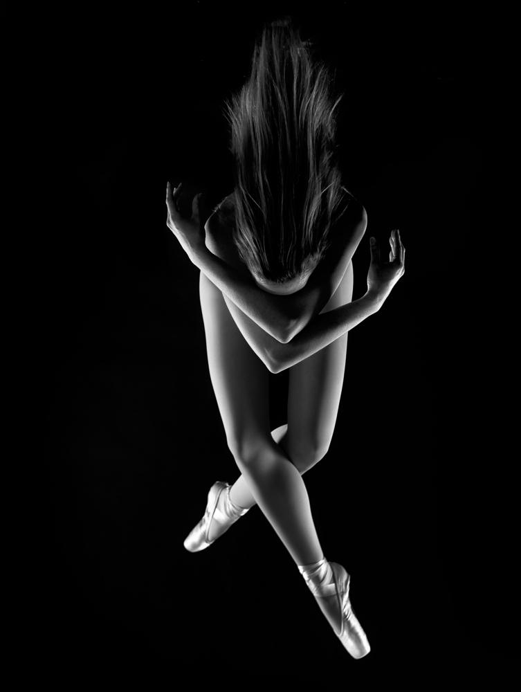 dance-1020.jpg